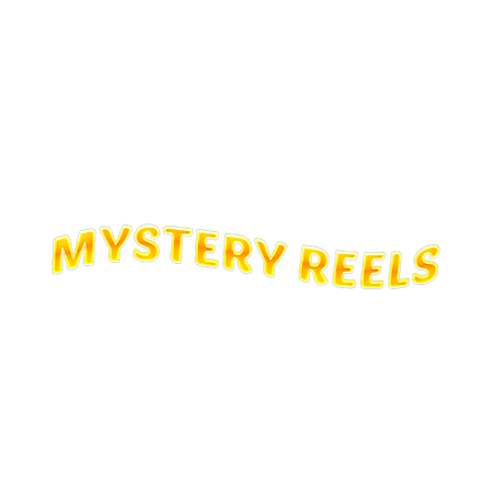 Mystery Reels on Paddy Power Games