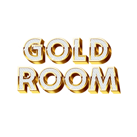 Gold Room on Paddy Power Bingo