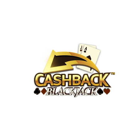 Cashback Blackjack™ on Paddy Power Games