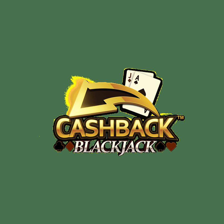 Cashback Blackjack™