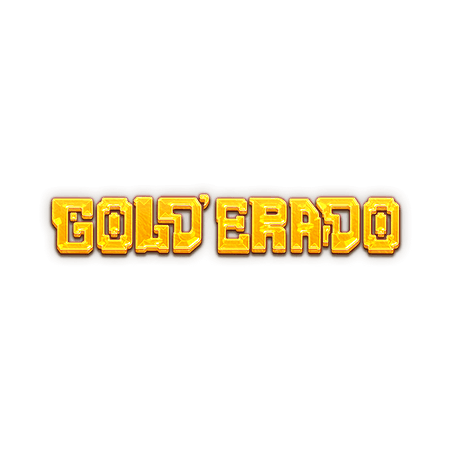 Gold'Erado on Paddy Power Games
