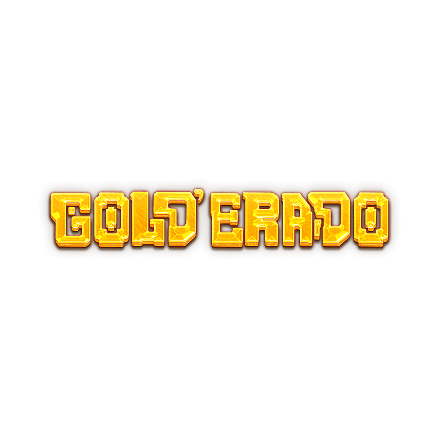 Gold'Erado