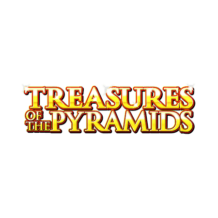 Treasures of the Pyramids on Paddy Power Games