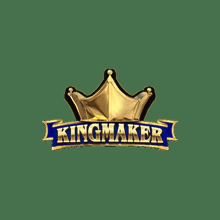 King Maker on Paddy Power Bingo