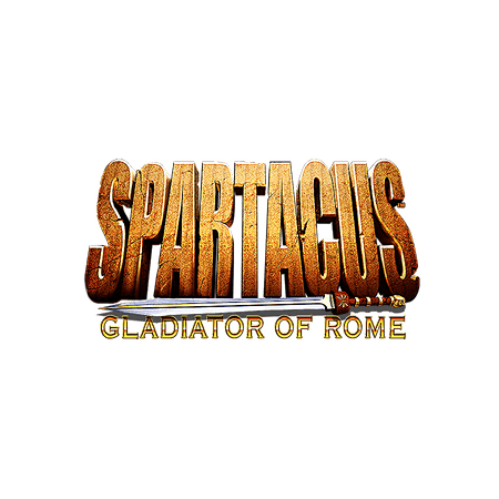 Spartacus on Paddy Power Games