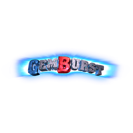GemBurst on Paddy Power Games