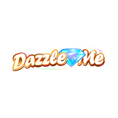 Dazzle Me on Paddy Power Games
