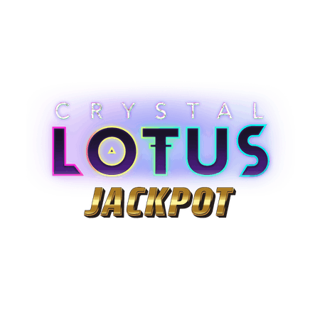 Crystal Lotus Jackpot on Paddy Power Bingo