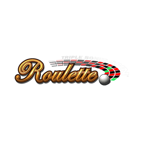 Triple Bonus Spin Roulette on Paddy Power Games