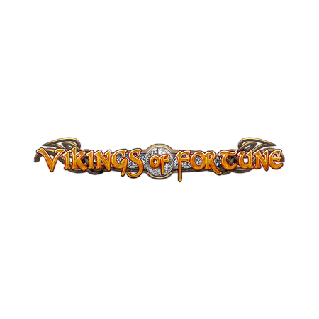Vikings of Fortune on Paddy Power Games