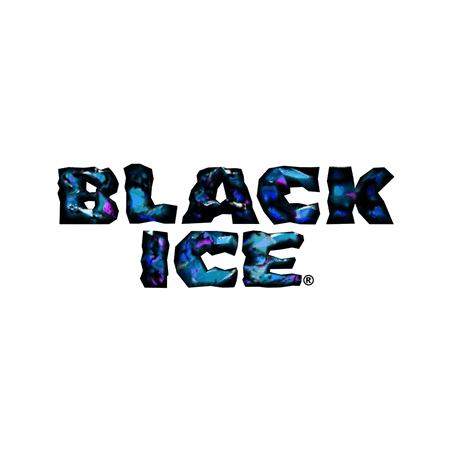 Black Ice on Paddy Power Games