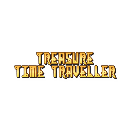 Treasure Time Traveller