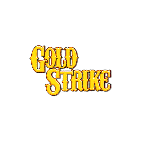 Gold Strike on Paddy Power Games