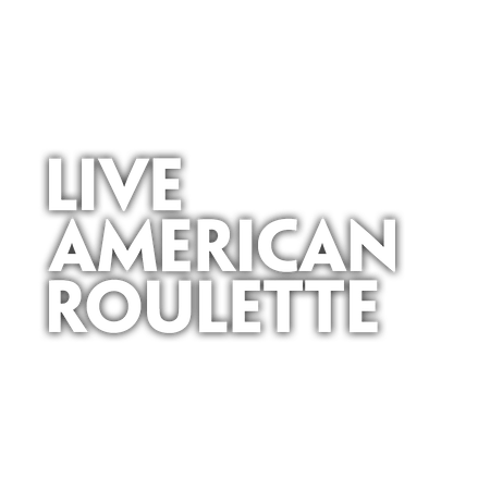 Live American Roulette on Paddy Power Games