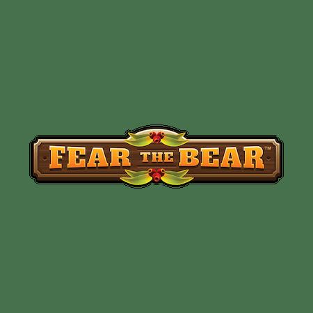 Fear the Bear™ on Paddy Power Casino