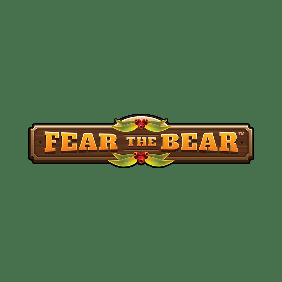 Fear the Bear™
