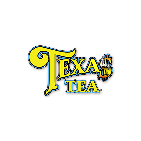 Texas Tea on Paddy Power Games
