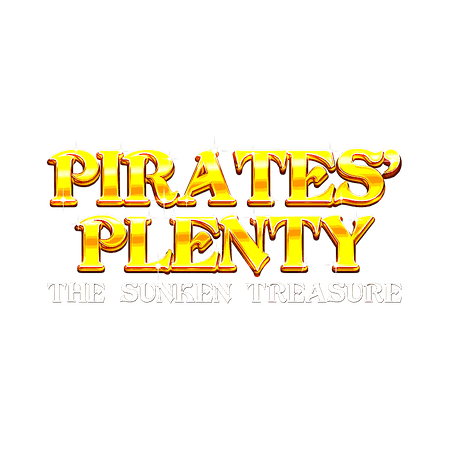 Pirates Plenty on Paddy Power Games