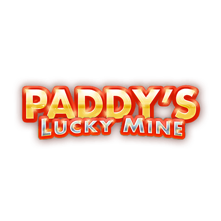 Paddy's Lucky Mine on Paddy Power Vegas