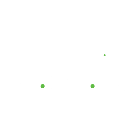 Blackjack Original on Paddy Power Vegas
