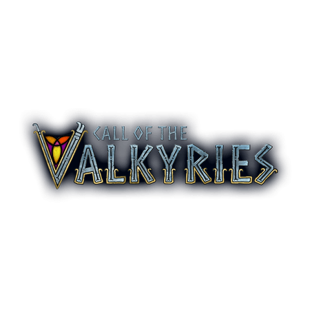 Call of the Valkyries on Paddy Power Casino