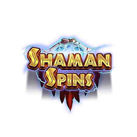 Shaman Spins on Paddy Power Games