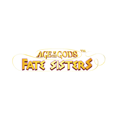 Age of the Gods™: Fate Sisters on Paddy Power Casino