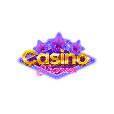 Casino Charms™ on Paddy Power Games
