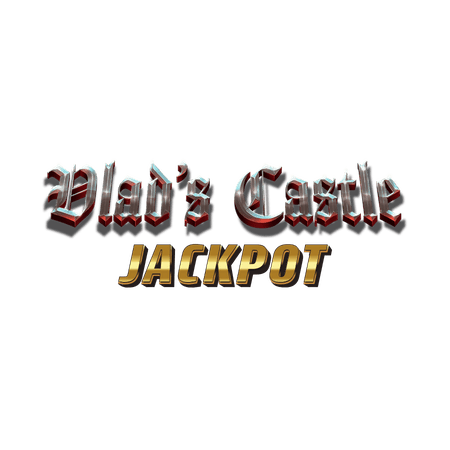 Vlad's Castle Jackpot on Paddy Power Bingo