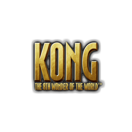 Kong The 8th Wonder of the World on Paddy Power Games