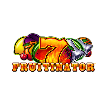 Fruitinator on Paddy Power Games