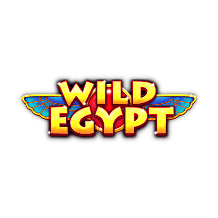 Wild Egypt on Paddy Power Bingo