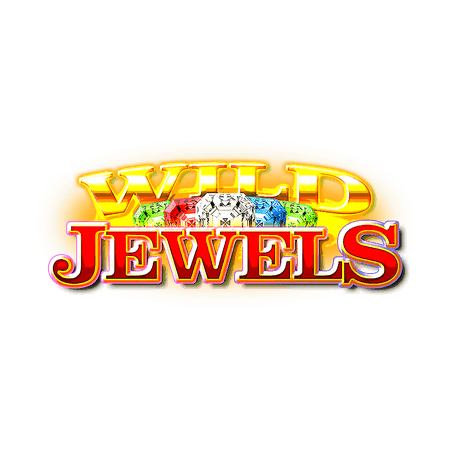 Wild Jewels on Paddy Power Games