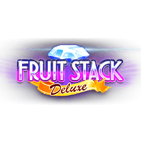 Fruit Stack Deluxe on Paddy Power Bingo
