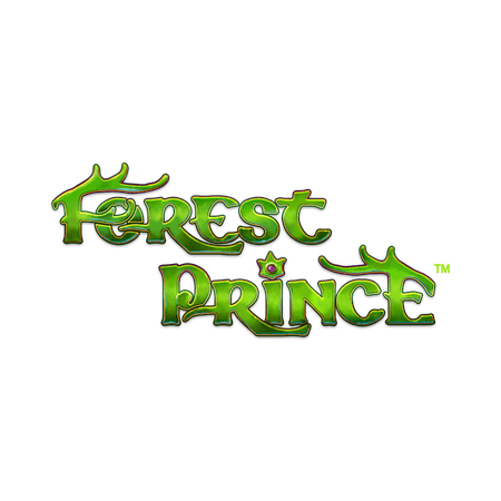 Forest Prince™ on Paddy Power Games
