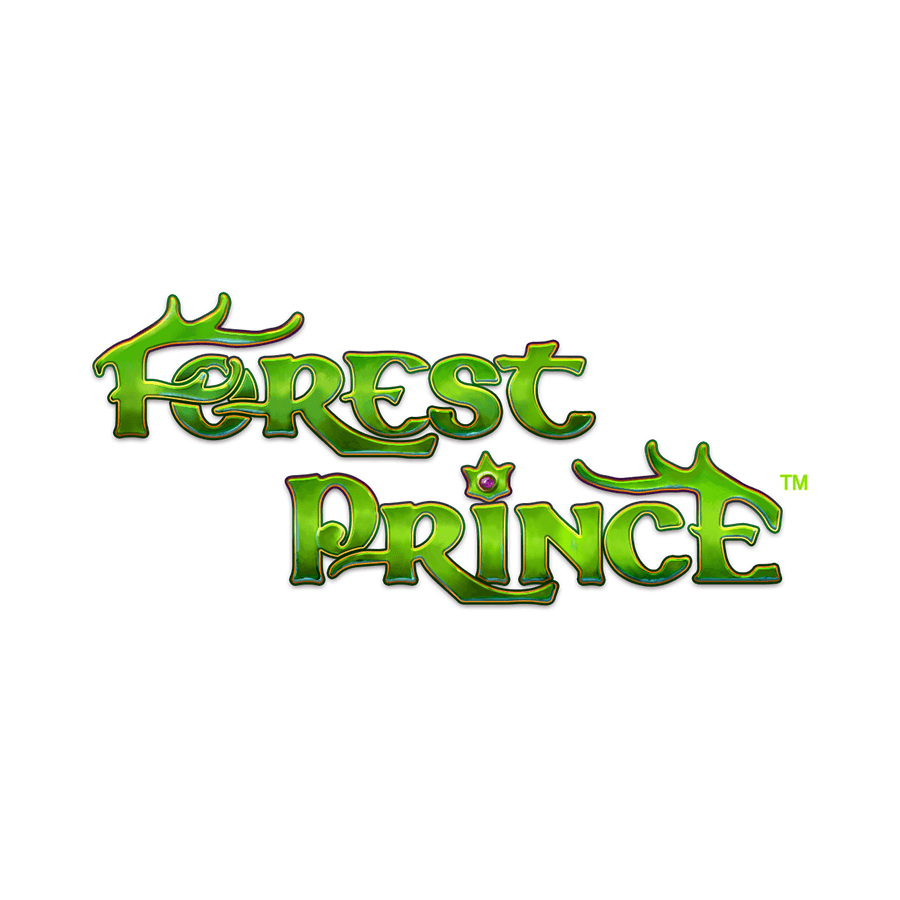 Forest Prince™