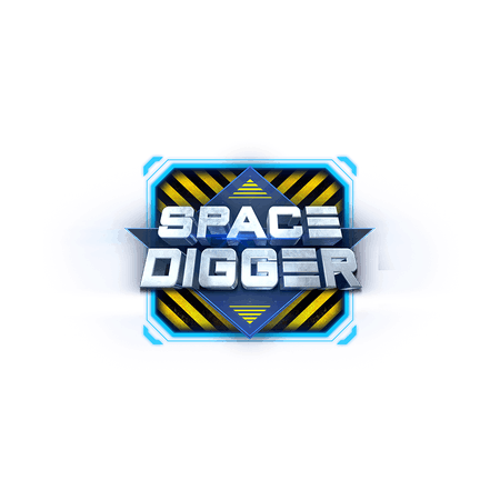 Space Digger™ on Paddy Power Games