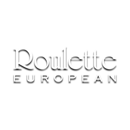 Roulette European on Paddy Power Games