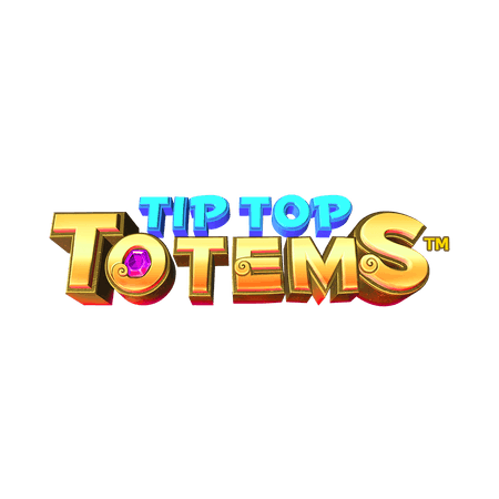 Tip Top Totems™ on Paddy Power Casino