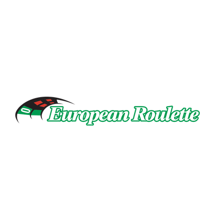 European Roulette on Paddy Power Games