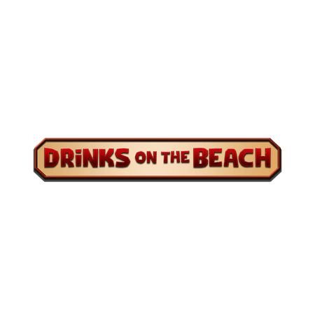 Drinks On The Beach on Paddy Power Games