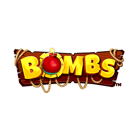 Bombs™ on Paddy Power Games