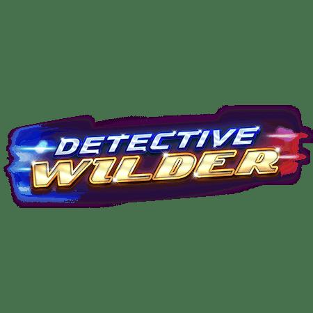 Detective Wilder on Paddy Power Bingo