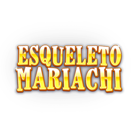 Esqueleto Mariachi on Paddy Power Games