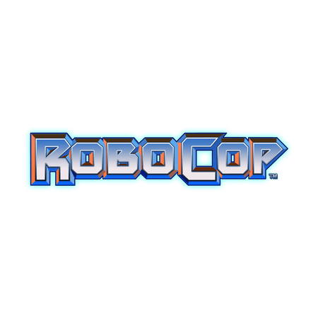 RoboCop™ on Paddy Power Games