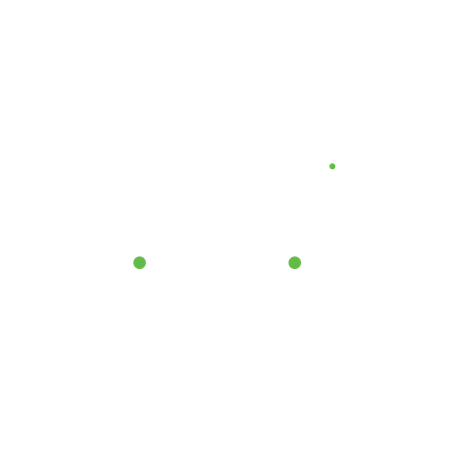 Blackjack Original w/ Side Bets
