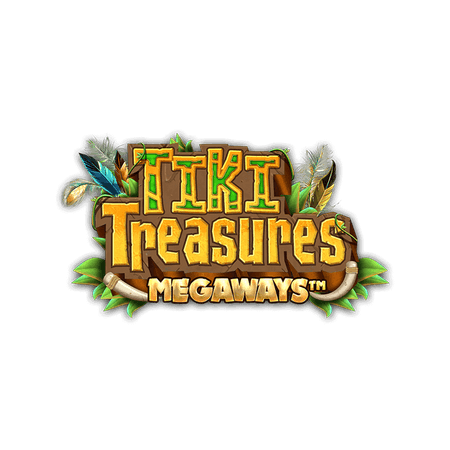 Tiki Treasures Megaways on Paddy Power Bingo