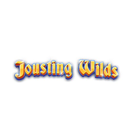 Jousting Wilds on Paddy Power Bingo