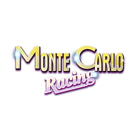 Monte Carlo Racing on Paddy Power Vegas