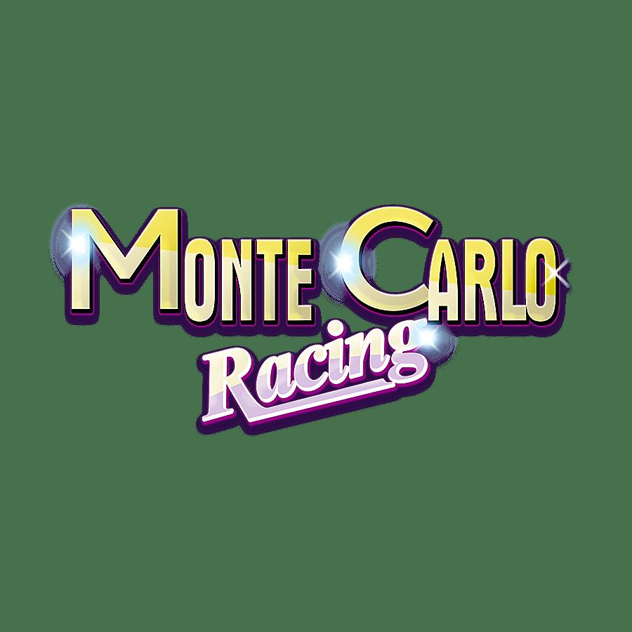 Monte Carlo Racing